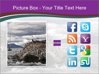 0000073114 PowerPoint Template - Slide 21