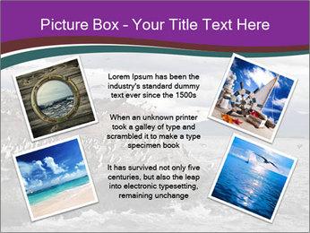 0000073114 PowerPoint Template - Slide 24