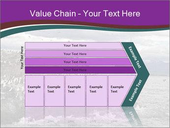 0000073114 PowerPoint Template - Slide 27