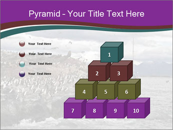 0000073114 PowerPoint Template - Slide 31