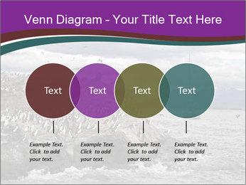 0000073114 PowerPoint Template - Slide 32