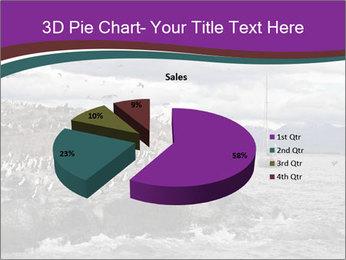 0000073114 PowerPoint Template - Slide 35