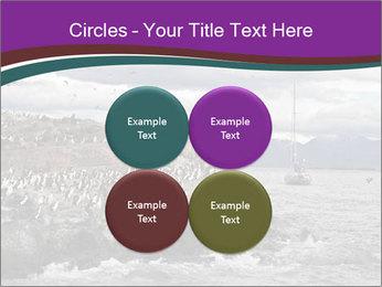 0000073114 PowerPoint Template - Slide 38