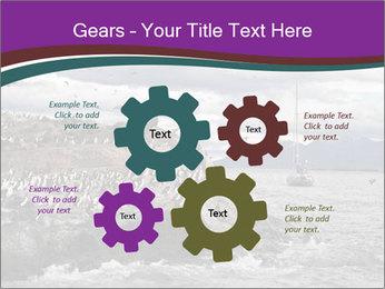 0000073114 PowerPoint Template - Slide 47