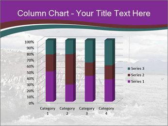 0000073114 PowerPoint Template - Slide 50