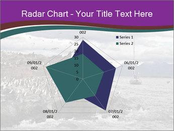 0000073114 PowerPoint Template - Slide 51