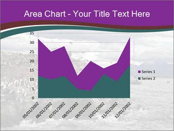 0000073114 PowerPoint Template - Slide 53