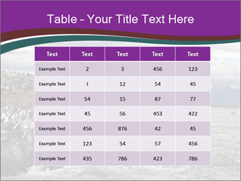 0000073114 PowerPoint Template - Slide 55
