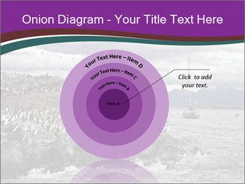 0000073114 PowerPoint Template - Slide 61
