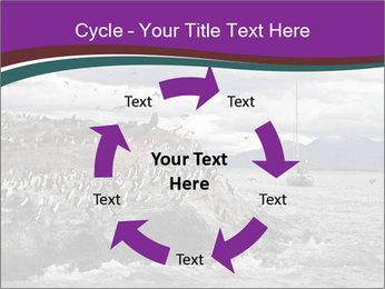 0000073114 PowerPoint Template - Slide 62