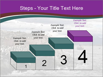 0000073114 PowerPoint Template - Slide 64