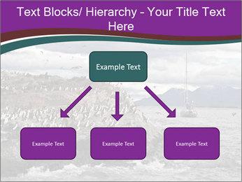 0000073114 PowerPoint Template - Slide 69