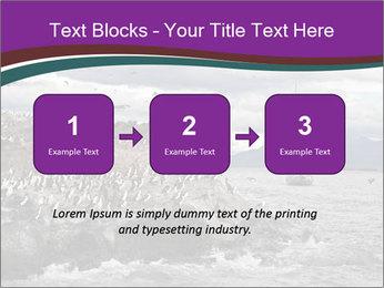 0000073114 PowerPoint Template - Slide 71
