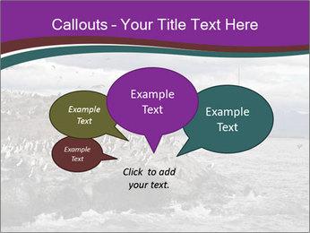 0000073114 PowerPoint Template - Slide 73