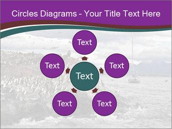 0000073114 PowerPoint Template - Slide 78