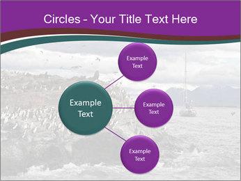 0000073114 PowerPoint Template - Slide 79
