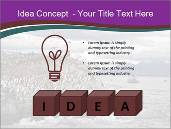 0000073114 PowerPoint Template - Slide 80