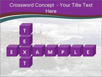 0000073114 PowerPoint Template - Slide 82