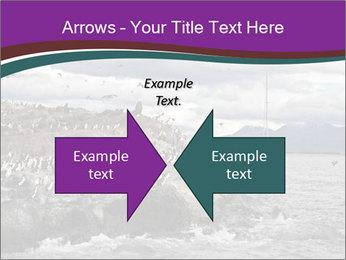 0000073114 PowerPoint Template - Slide 90