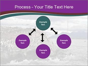 0000073114 PowerPoint Template - Slide 91