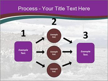 0000073114 PowerPoint Template - Slide 92