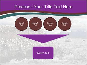 0000073114 PowerPoint Template - Slide 93