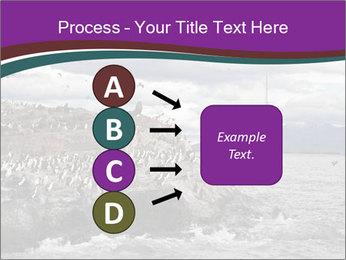 0000073114 PowerPoint Template - Slide 94