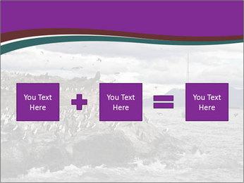 0000073114 PowerPoint Template - Slide 95