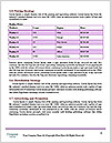 0000073114 Word Template - Page 9