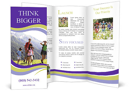 0000073115 Brochure Templates