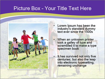 0000073115 PowerPoint Template - Slide 13