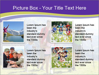 0000073115 PowerPoint Template - Slide 14