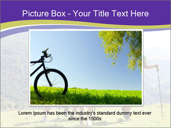 0000073115 PowerPoint Template - Slide 15