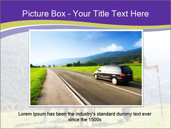 0000073115 PowerPoint Template - Slide 16