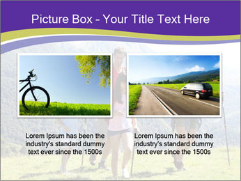 0000073115 PowerPoint Template - Slide 18