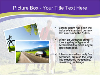 0000073115 PowerPoint Template - Slide 20