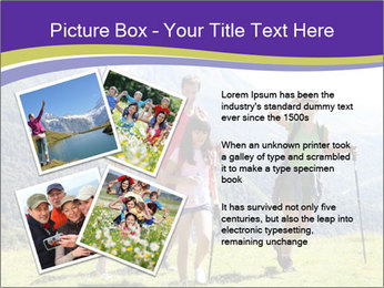 0000073115 PowerPoint Template - Slide 23