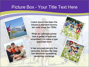 0000073115 PowerPoint Template - Slide 24