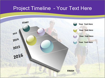 0000073115 PowerPoint Template - Slide 26