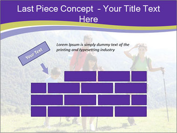 0000073115 PowerPoint Template - Slide 46
