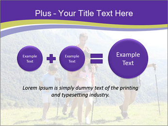 0000073115 PowerPoint Template - Slide 75