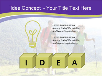 0000073115 PowerPoint Template - Slide 80