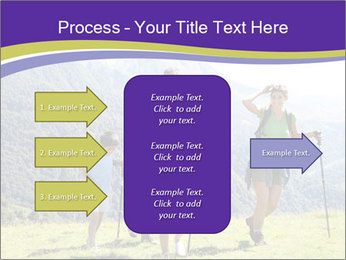 0000073115 PowerPoint Template - Slide 85