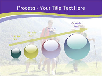 0000073115 PowerPoint Template - Slide 87