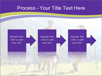 0000073115 PowerPoint Template - Slide 88
