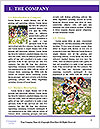 0000073115 Word Templates - Page 3