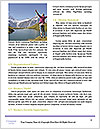 0000073115 Word Templates - Page 4