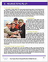 0000073115 Word Templates - Page 8