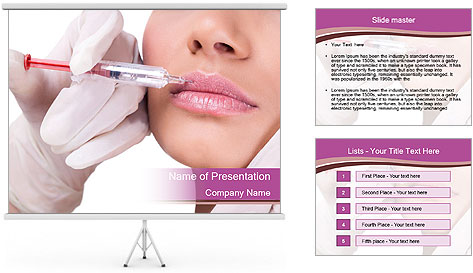 0000073116 PowerPoint Template