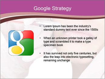 0000073116 PowerPoint Templates - Slide 10